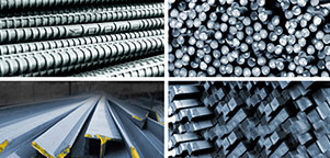 Model Steel Group Of Companies in Pakistan