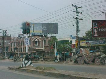 Lahore (Scheme More)