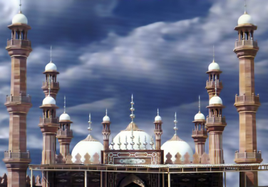 Hameed-Mirza-Trust-Mosque1