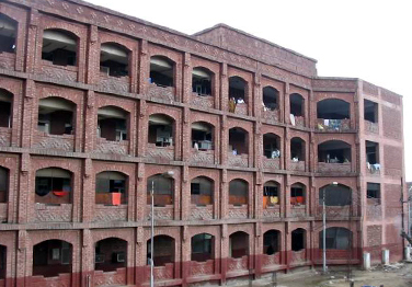 Lahore-General-Hospital-2
